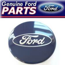 Genuine Ford Mondeo MK4 2007 Onwards Alloy Wheel Center Cap / Trim