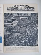 The Illustrated London News - Saturday March 13, 1943