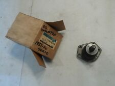 NOS 63-70 Chevy Truck 10 Series Upper Ball Joint Partial No Hardware 3974319 SK