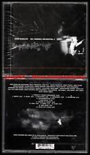 "ADAM RUDOLPH ""Go : Organic Orchestra 1"" (CD) 2002 NEUF"