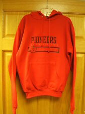 Cal State East Bay Pioneers NCAA Fan Apparel   Souvenirs  a0d9553f7