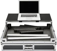 Magma Multi Format Workstation XL, Nero