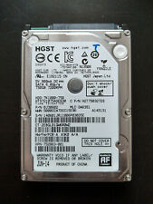"Disque dur 750Go 2.5"" SATA 9,5mm HGST HTS721075A9E630 - PC PORTABLE PS3 PS4"