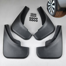 Mud Flaps SPLASH GUARD for VW JETTA BORA Golf 1999 2000 2001 2002-2004 MUDGUARDS