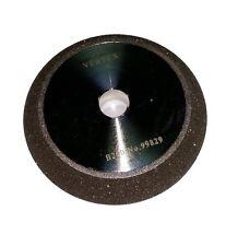 Diamantschleifscheibe für VHM Körnung 600 für Bohrerschleifmaschine VDG-13A