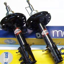2x Stoßdämpfer Gasdruck vorne FIAT Grande Punto 199 1.4 rechts + links