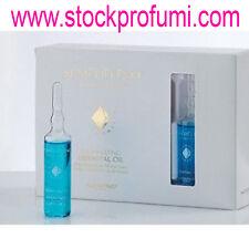 ALFAPARF Semi di lino  Diamante illuminating essential oil 12 fx x 13 ml