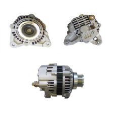 RENAULT Megane II 1.5 dCi Alternator 2002-on - 5770UK