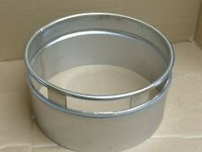 More details for commercial removable universal oriental chinese cooker wok ring 290mm   (0621)