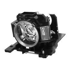 DT00893 lamp for HITACHI ED-A101, CP-A200, ED-A111, CP-A52