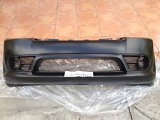 2005-10 NeW OEM Jeep Grand Cherokee SRT8 Front Bumper Mopar SRT
