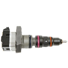 Remanufactured Fuel Injector EX63803AD Delphi