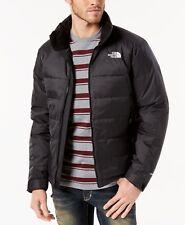 NWT Mens The North Face Gatebreak 2 Jacket (Retail $199.00)