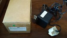 41C-11 Prima Enterprises Phone 16V Ac 375Ma Power Adapter