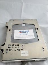 Gtx-32 Remote Transceiver P/N: 011-00768-00
