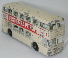 Matchbox Lesney No. 74 Daimler Bus oc13846