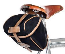 Sacs et sacoches noirs VELO pour vélo