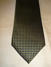 Vintage * AVENUE FOCH by Jan Paulsen * Cravate * Cravate * Tie * Binder *