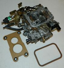 New NOS 2.8L Varajet II E2SE Closed Loop Carburetor S10 Blazer Camaro Firebird