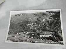 More details for postcard  p8f25  heathcote campsite kyle of lochalsh
