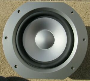 """Infinity 9"""" Size Other Speaker Parts & Components for sale  In"""