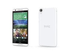 HTC Handys ohne Vertrag mit Octa-Core-Prozessor und 8GB Speicherkapazität