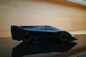 Matchbox - Kremer Porsche CK5