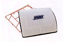 Sparks Racing Super Charger Air Filter Kit Polaris Rzr Xp 900