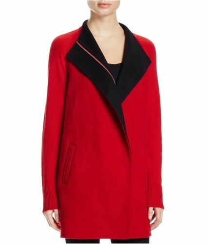 Sell Finity Synthetic Casual Coats, Jackets   Vests for Women   eBay 9740a6faab