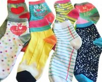 Teacher Themed Socks Playground Classroom - Pencils, Teaching, I Love Teaching