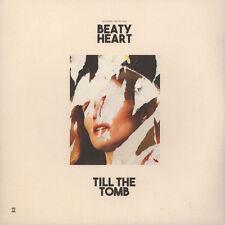 Beaty Heart - Till The Tomb (Vinyl LP - 2016 - EU - Original)