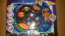 E.T. The Extra terrestrial Journey From the Green Planet by Toys R Us