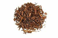 Red Cinchona Bark Quina Quinine Herbal Tea 25g-75g - Cinchona Pubescens