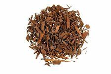 Cinchona Bark Quina Quinine Herb Herbal Tea 25g-75g