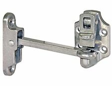 Buyers Products Dh304 Hold Back Door 4In Hook&Keeper Aluminum