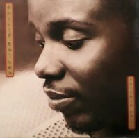 Philip Bailey-Chinese Wall Vinyl LP.1984 CBS 26161.Easy Lover/I Go Crazy/Woman+