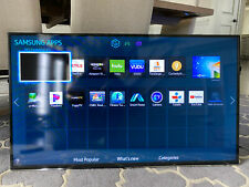 "Samsung 5500 Series UN40H5500AF UN40H5500 40"" 1080p HD LED LCD Internet TV"