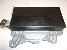 02 MERCEDES S430 FRONT RIGHT AIR BAG A2208600405 OEM M2