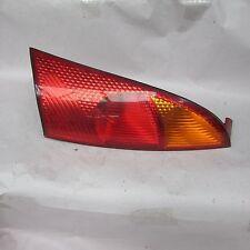 (2106) Fanale posteriore dx Ford Focus Mk1 1997-2004 usato (72-8-B-3)