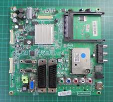 715G3705-M01-000-005B CBPFA4ABZ4S01 - Toshiba 32LV733G