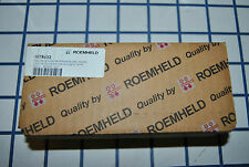 ROEMHELD PNEUMATIC SWING CLAMP 1875-403 NEW 1875403