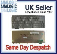 Sony 141852731 Vaio PCG-N505X Clavier UK