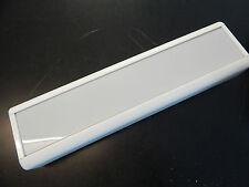 Ritos Deckenleuchte  Biz 18 W Länge ca. 650 x 170 x 65 mm sky white inkl. Osram