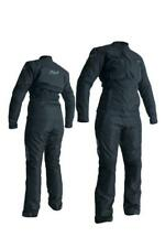 RST Gemma II 2 Waterproof Textile Ladies Motorcycle Trousers CE Approved 2046