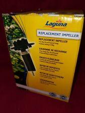 Laguna PT461 Impeller Asy for MaxFlo & PowerJet Pumps