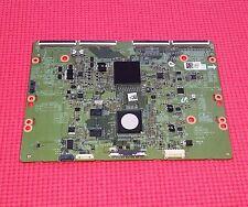 """LVDS BOARD PER SAMSUNG ue60es6300 60"""" LED TV bn41-01816a bn95-00629a"""