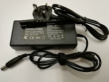 "AC Adapter Charger For HP Pavilion 23-g010 23"" All-in-One, 18-5110 Power Supply"