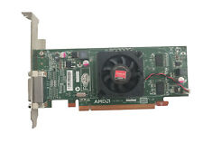 FOR DELL AMD Radeon HD 5450 512MB PCie DMS59 Low Pro 0236X5 236X5 109-C09057-00
