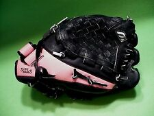 Mizuno GPP1105 FINCH Prospect Series Softball Glove 11 Inch USE ON LEFT HAND RHT