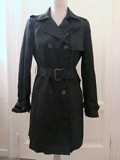 Cappotti e giacche da donna Zara taglia M con bottone  669ef9245ca9